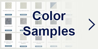 vw upholstery color samples