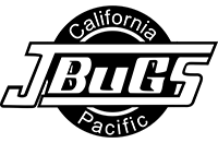 California Pacific JBugs