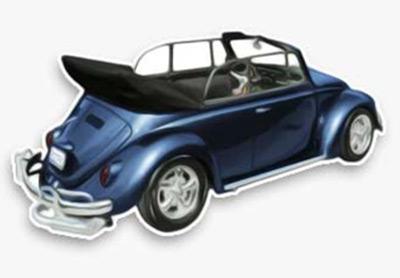 VW Bug Parts, Volkswagen Beetle Parts- JBugs com
