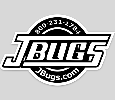 New Jbugs Logo.