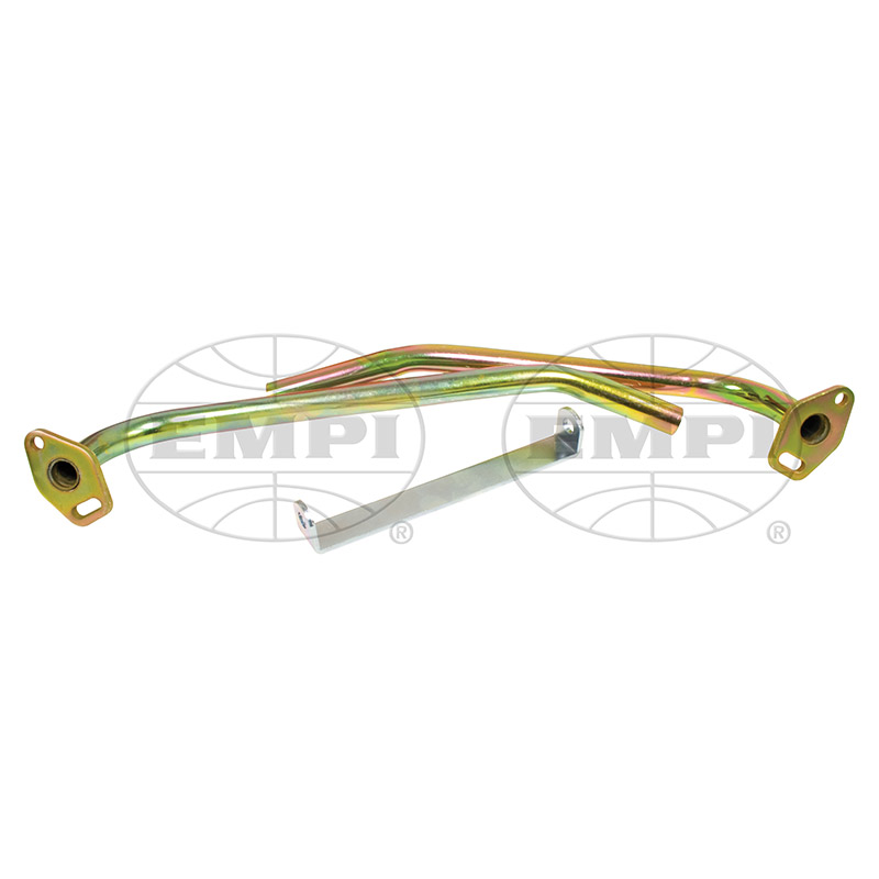 Town Car Stereo Wiring Diagram Together With Power Antenna For Buick
