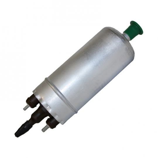 vw fuel pump, for fuel injected vehicles, bosch, new vw parts