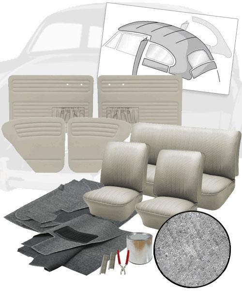 sale beetles interiors convertible images car pinterest best interior custom on com for tomask cars beetle vw bug oldbug mke