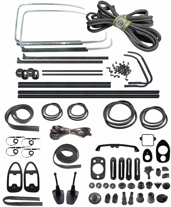 111  P 1968 besides Fel Pro Gaskets Es72103 Engine Water Pump Installation Kit besides Forgedaxles furthermore Infiniti G37 Sedan Wiring Diagram furthermore Partsw 14 Piece  plete Suspension Kit Front Lower And Upper Control Arm Inner Outer Tie Rod Ends Sway Bar Link Lower Ball Joints Adjustable Only Rwd. on body kit sedan