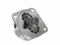 VW Stock Oil Pumps & Coolers: VW Parts | JBugs com
