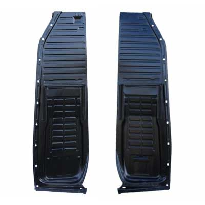 JP Body Floor Panel Left and right Fits VW Transporter T1 T2 Bus 211813061