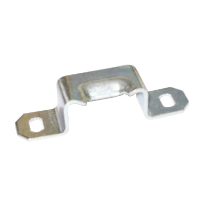 Vw decklid lock catch plate beetle late 1964 66 vw parts jbugs vw decklid lock catch plate beetle late 1964 66 sciox Image collections