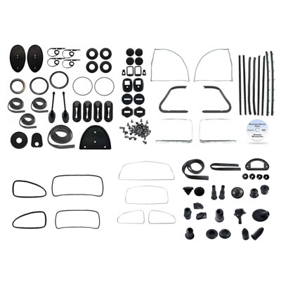 1965 Ford Restoration Parts Horn 74854 Prd1 likewise 74 Super Beetle Parts furthermore 1961 Vw Beetle Wiring Diagram also Vw Beetle Kit Car additionally 1969 Vw Bug Wiring Diagram. on 1961 vw bug wiring diagram