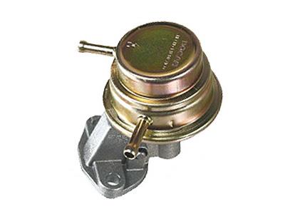 vwvortexcom fuel pressure  dp content