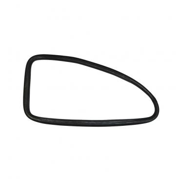 VW Tech Article VW Window Rubber Seals