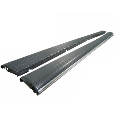 113898500hd Mexican Made Running Boards