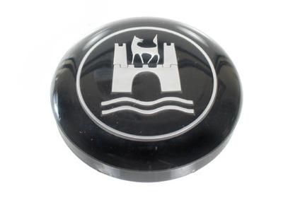 Vw Steering Wheel Horn Button 113951501c