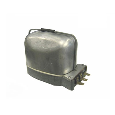 vw rebuilt 12 volt wiper motor | 113955111qx-12 12 volt windshield wiper motor wiring diagram #14
