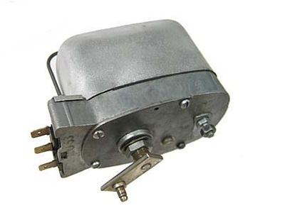 vw windshield wiper parts  1968 1969 beetle jbugs 2 speed wiper motor wiring