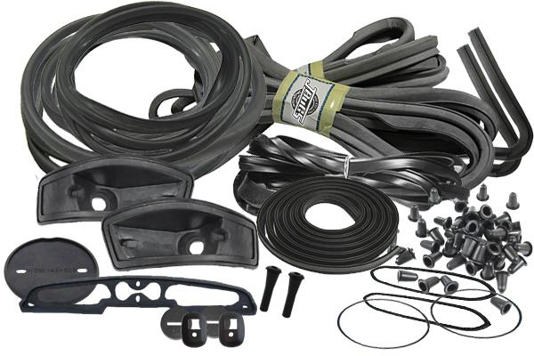 VW Complete Wiring Kit, Karmann Ghia 1972-1973: VW Parts ... on ford wiring harness, vw beetle wiring harness, corvette wiring harness, cobra wiring harness, rabbit wiring harness, jaguar wiring harness, toyota wiring harness, subaru wiring harness, mercedes-benz wiring harness, el camino wiring harness, porsche wiring harness, jeep wiring harness, scirocco wiring harness, camper wiring harness, mitsubishi wiring harness, lexus wiring harness, maserati wiring harness, hyundai wiring harness, vintage vw wiring harness, chrysler wiring harness,
