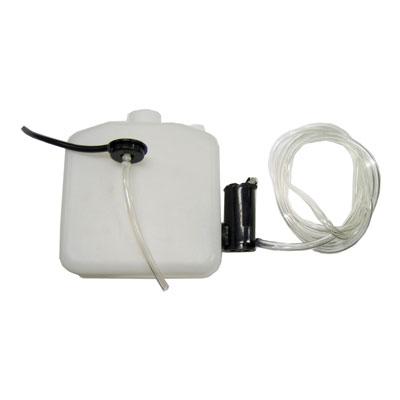 EMPI Windshield Washer Kit, Electric on