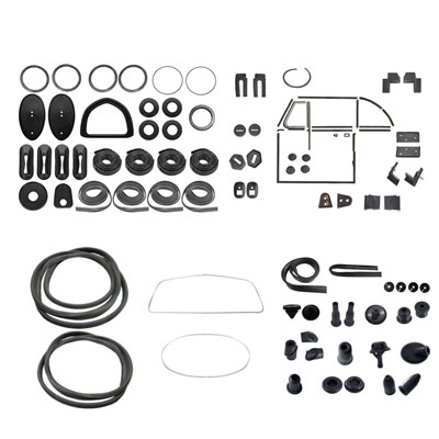 T17212602 2007 gmc acadia theft deterrent furthermore JEEP GRAND CHEROKEE 1999 2004 XENON BUMPER FOG LIGHTS L S LIGHT L  KIT 2000 2001 2002 Foglights 2020315 3159379 additionally 68 Ford Custom 500 Wiring Diagram together with Engine Vw Kit Car additionally T20897557 Fuse horn 2008 mercedes 320. on complete wiring harness for cars