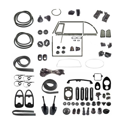 1972 vw beetle wiring diagram with Vw Type 3 Steering Suspension Parts 1968 on 1978 Vw Super Beetle Wiring Harness likewise 1975 Chevelle Wiring Diagram further Vw Bus Wiring Diagram also Vw Bus Timing in addition 1968 Volkswagen Beetle Wiring Diagram.