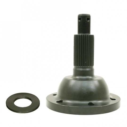 Micro Stub Axle w/washer for 930 C V  Joint