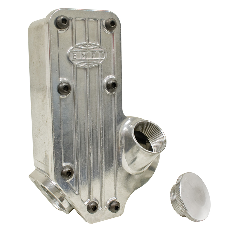 VW Valve Covers: VW Parts | JBugs.com