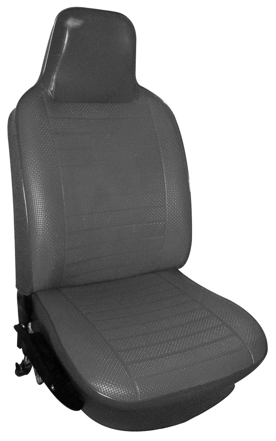 Vw bug interior parts super beetle interior parts jbugs 1974 1976 stock style seat upholstery freerunsca Images