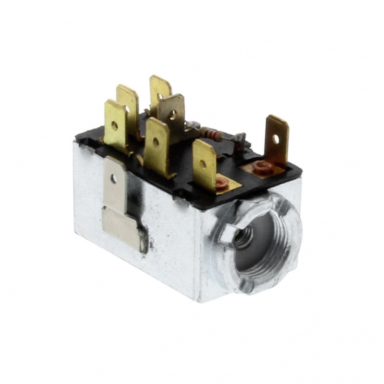 emergency flasher switch, t 1 1968 1973 flashers and hazards