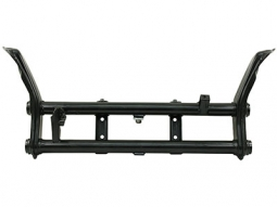 LINK-PIN FRONT END ADJUSTERS FOR  EARLY VW BUG /& GHIA 22-2802