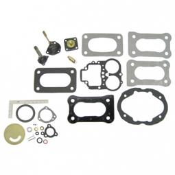 EMPI Carburetor Tune-Up Kits: VW Parts | JBugs com
