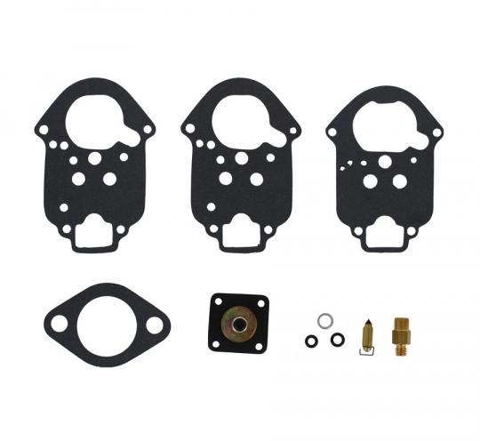 MonkeyJack Pack of 10pcs M8 X 3.9 Marine 304 Stainless Steel Threaded Eye Bolt for Balustrade System
