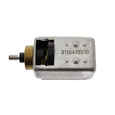 311941531B-SWITCH-MAIN  Prong Flasher Relay Wiring on vanagon blinker relay, 3 prong alternator, 3 prong spark plug, 3 prong headlight, 3 prong plug pinout, 3 prong emblem, 3 prong switch, 3 prong fuse, 3 prong voltage regulator, 3 prong steering wheel,