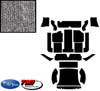 Engine Diagram 1974 Vw Bus C er moreover 74 Vw Beetle Oil Filter together with 72 Vw Bus Engine Diagram in addition 71 Vw Beetle Radio Wiring Diagram furthermore 371969250442822389. on 1974 super beetle air cleaner