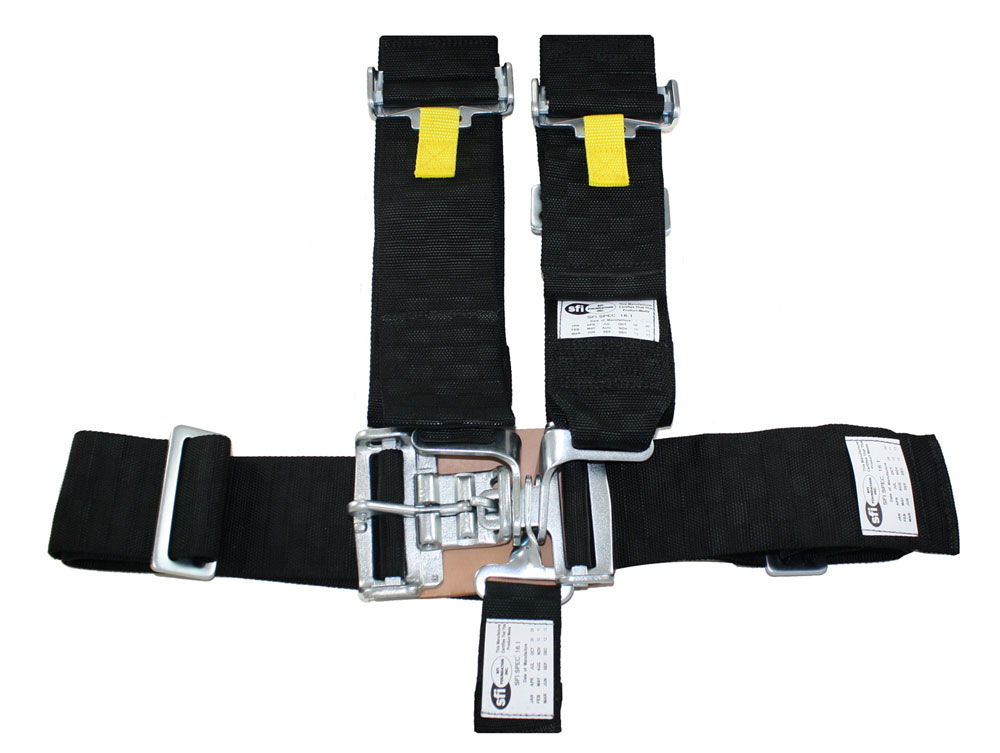 Car Seat Harness Covers Get Free Image About Wiring Diagram