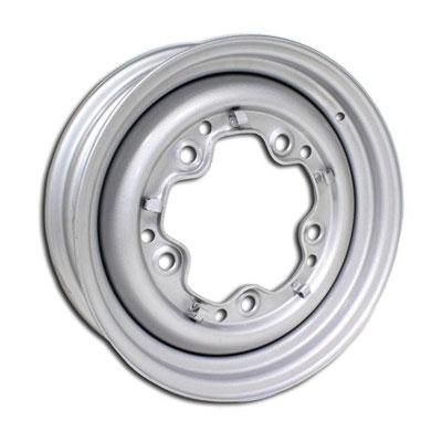 500-8000-SP-VW-5-Lug-Wheel-Silver-Smooth