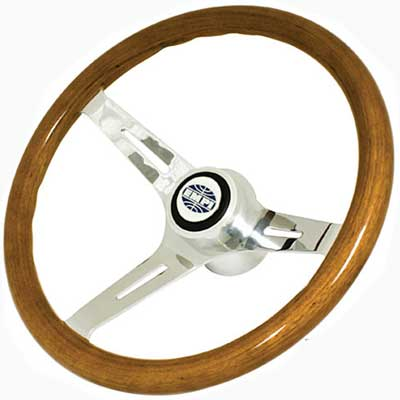 vw steering wheels oem steering wheels. Black Bedroom Furniture Sets. Home Design Ideas