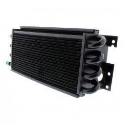 EMPI VW Oil Cooler | Transmission Cooler | Fans | JBugs