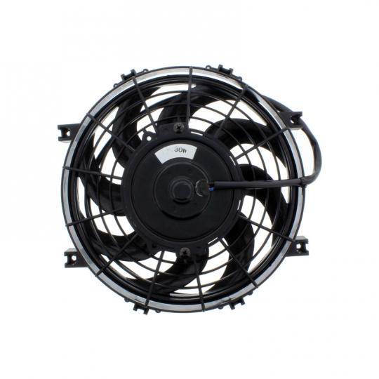 EMPI Replacement 12 Volt Cooler Fan