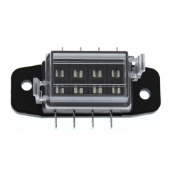 vw off road universal fuse boxes vw parts jbugs com rh jbugs com