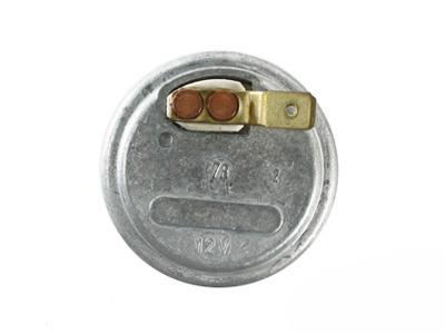 VW Single Port Carburetors: VW Parts | JBugs.com