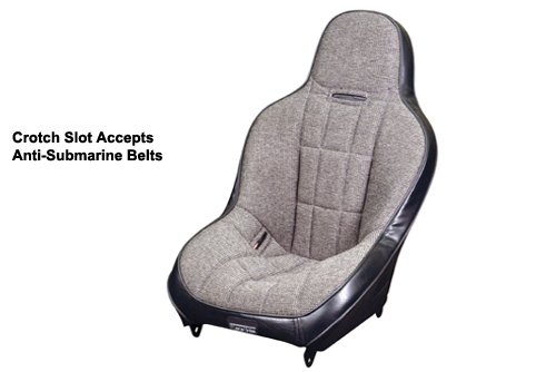 VW Off Road Seats: VW Parts | JBugs.com