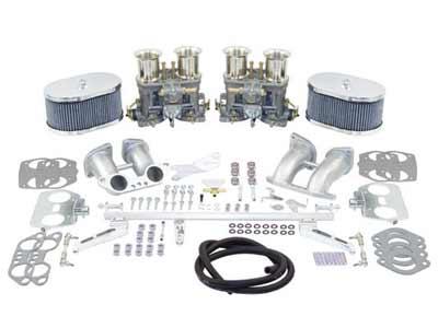 S L additionally K furthermore S L likewise  moreover Idf Port Diagram. on weber carburetor vw beetle carb kit