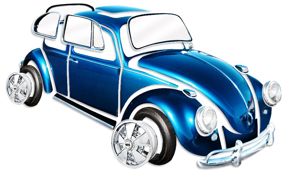 VW Parts | JBugs.com: Volkswagen Auto Parts