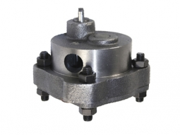 EMPI VW Oil Pumps | Covers | Oil System | JBugs