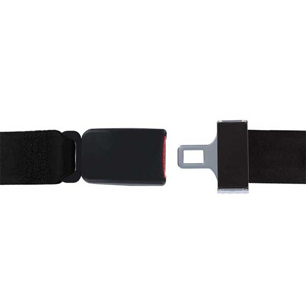 diagram on vw vw seat belts - vw bug seat belts - vw beetle seat belts vw  transporter wiring 66