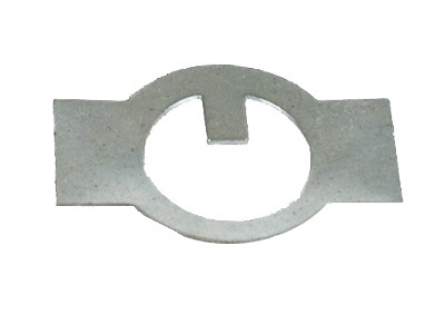 Vw spindle nut locking plate bus 1955 63 vw parts jbugs vw spindle nut locking plate bus 1955 63 sciox Image collections