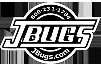 JBugs.com Logo