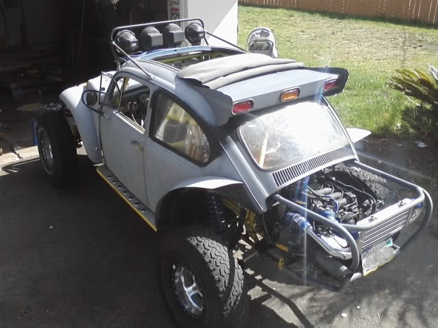 Volkswagen Beetle Gsr Side View moreover Polo Vi Rims Silver in addition C Fa C Ee De F together with Golf Gti Gtd further Vw T Engine Diagram Vwvortex Here It Is Full Wiring Harness Diagram. on 03 vw beetle 1 8 turbo
