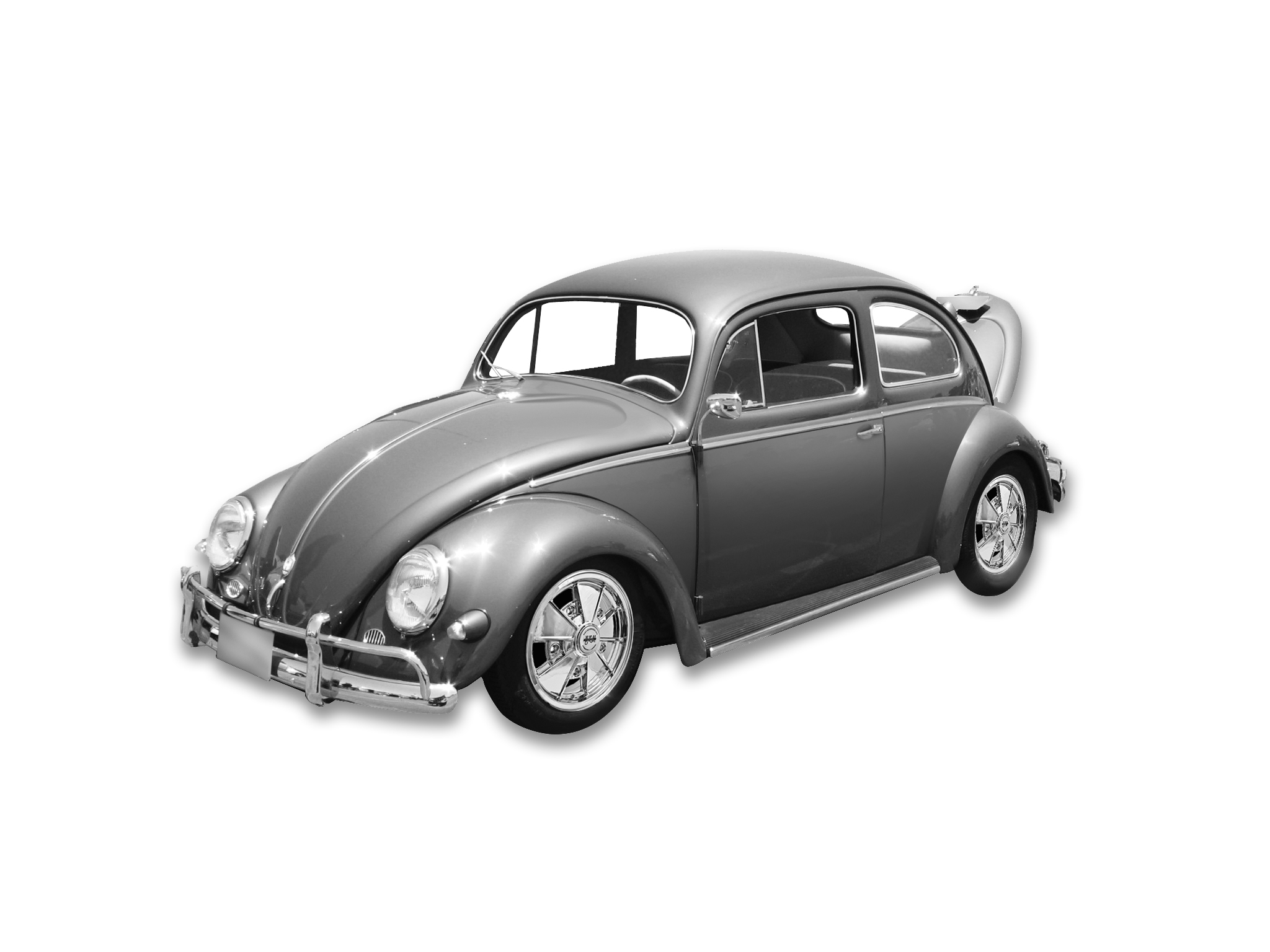 Vw Pop Out Window Kits Jbugs 69 71 Volkswagen Beetle Wiring Diagram Bug Windows