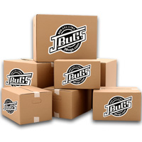 JBugs Free Shipping