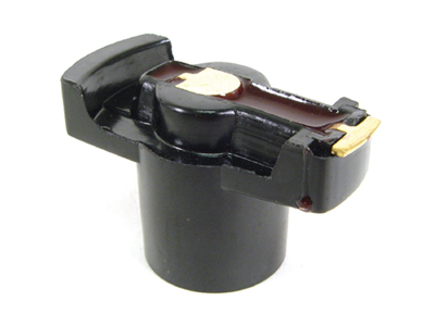 Bosch 04010 Distributor Rotor