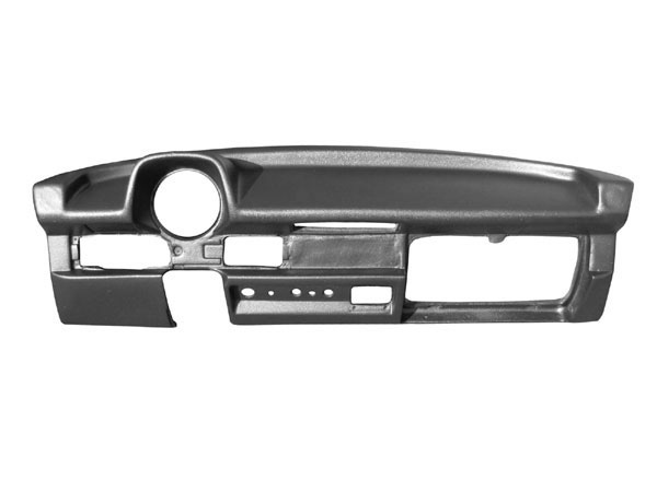 Vw Dashboards  U0026 Accessories  1973